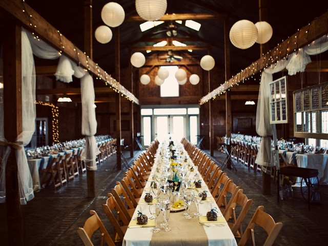 Photo Gallery Event Rental And Party Rental Store In Baton Rouge