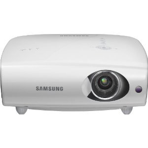 Where to rent PROJECTOR, COMPUTER in Baton Rouge Louisiana, Gonzales, Zachary, Denham Springs, Port Allen, Walker, Prairieville, Plaquemine, Baker, Central, St. Francisville, New Roads LA