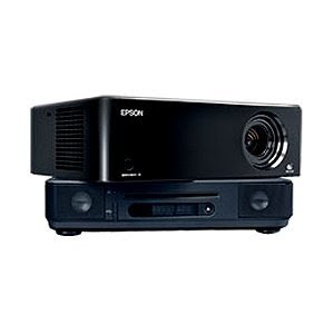 Where to rent PROJECTOR, DVD in Baton Rouge Louisiana, Gonzales, Zachary, Denham Springs, Port Allen, Walker, Prairieville, Plaquemine, Baker, Central, St. Francisville, New Roads LA