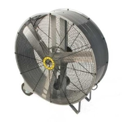 Rental store for FAN, 42  ROUND FLOOR in Baton Rouge LA