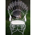 Rental store for CHAIR, FANBACK SINGLE in Baton Rouge LA