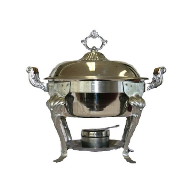 Where to rent SOUP TUREEN, LAFAYETTE 5 QT in Baton Rouge Louisiana, Gonzales, Zachary, Denham Springs, Port Allen, Walker, Prairieville, Plaquemine, Baker, Central, St. Francisville, New Roads LA