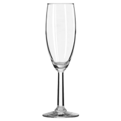 Rental store for GLASS, CHAMPAGNE FLUTE in Baton Rouge LA