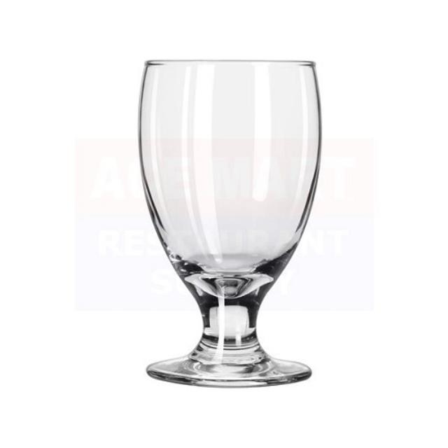 Where to rent GLASSES, GOBLET WATER in Baton Rouge Louisiana, Gonzales, Zachary, Denham Springs, Port Allen, Walker, Prairieville, Plaquemine, Baker, Central, St. Francisville, New Roads LA