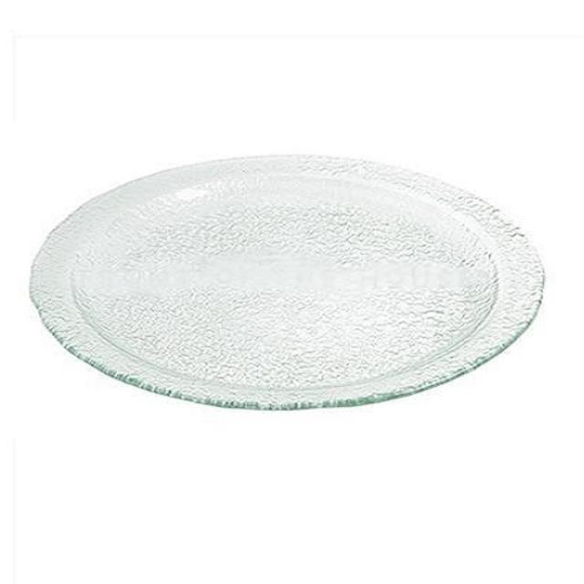 Where to rent PLATTER, GLASS OVAL 12  X 16 in Baton Rouge Louisiana, Gonzales, Zachary, Denham Springs, Port Allen, Walker, Prairieville, Plaquemine, Baker, Central, St. Francisville, New Roads LA