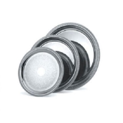 Rental store for TRAY, SILVER 12  ROUND in Baton Rouge LA