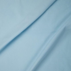 Rental store for LIGHT BLUE LINENS in Baton Rouge LA