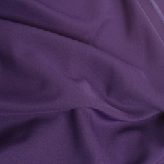 Rental store for PURPLE POLY LINENS in Baton Rouge LA