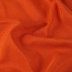 Rental store for BURNT ORANGE LINENS in Baton Rouge LA