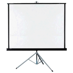 Rental store for PROJECTOR SCREENS in Baton Rouge LA