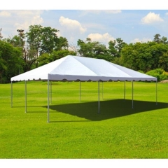 Rental store for FRAME CANOPIES in Baton Rouge LA