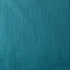 Rental store for TABLECLOTH,72X72 TEAL MAJESTIC in Baton Rouge LA