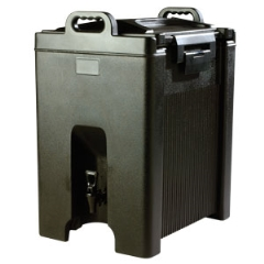 Rental store for INSULATED BEVERAGE SERVER in Baton Rouge LA