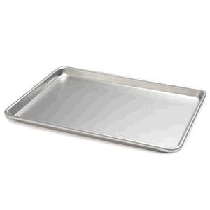 Where to rent SHEET PAN in Baton Rouge Louisiana, Gonzales, Zachary, Denham Springs, Port Allen, Walker, Prairieville, Plaquemine, Baker, Central, St. Francisville, New Roads LA