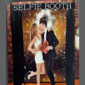 SELFIE BOOTH Rentals Baton Rouge LA, Where to Rent SELFIE BOOTH in