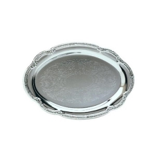 Rental store for TRAY, SILVERPLATE BABY in Baton Rouge LA