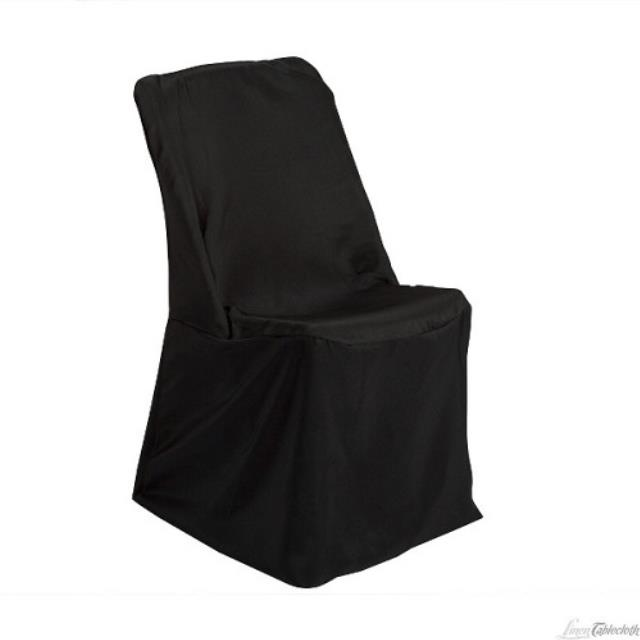 Where to rent CHAIR COVER, BLACK UNIVERSAL in Baton Rouge Louisiana, Gonzales, Zachary, Denham Springs, Port Allen, Walker, Prairieville, Plaquemine, Baker, Central, St. Francisville, New Roads LA