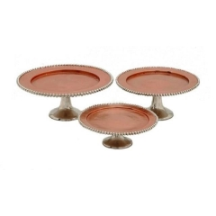 Rental store for STAND, COPPER MEDIUM in Baton Rouge LA