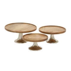Rental store for STAND, WOOD AND METAL 12 RD in Baton Rouge LA