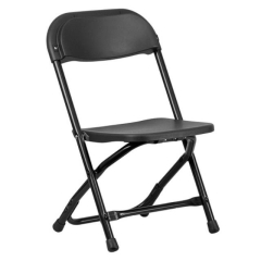 Rental store for CHAIR, CHILDREN BLACK in Baton Rouge LA